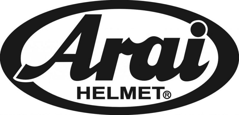 Arai Car helmets